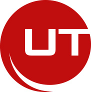 Utstarcom Logo - Utstarcom