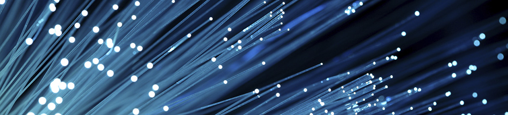 optical fiber fast services - Utstarcom