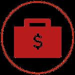 Dollar icon - UTstarcom