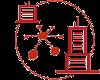Parameter icon - UTStarcom